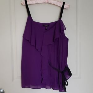 Jessica Simpson Camisole blouse